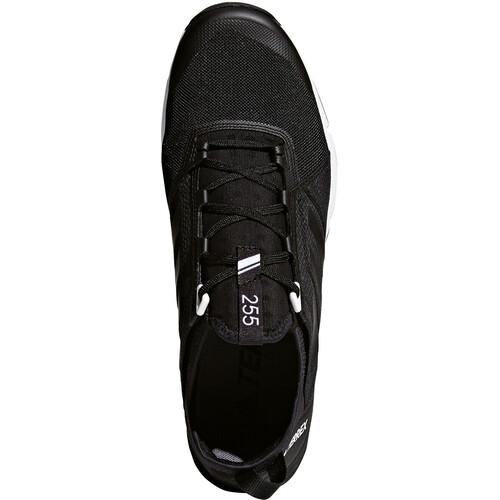 adidas TERREX Agravic Speed - Chaussures running Homme - noir sur campz.fr !